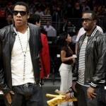 Forbes Hip-Hop's Wealthiest Artists