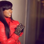 Kandi Tells All About New Show The Kandi Factory