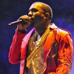 Kanye West Talks About Being Named #7 MTV's Best MC