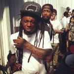 New Video : Lil Wayne Rich As F*ck (Explicit) ft. 2 Chainz : Announces Tour Dates, Releases New Album