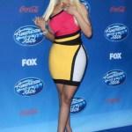 Will Nicki Minaj Return To American Idol Next Season?