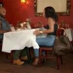 Tahiry Jones Talks Joe Budden & Jen The Pen With 'The Breakfast Club'