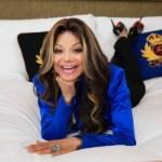 LaToya Jackson's Reality Show