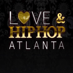 "Love and Hip Hop Atlanta Season 2 Episode 10: ""A Failed Test"" Recap"
