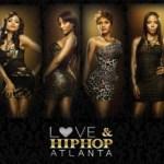 Love and Hip Hop Atlanta Season 2 Trailer