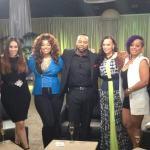 R&B Divas Atlanta Season 2 Promo