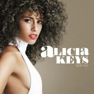 AliciaKeys