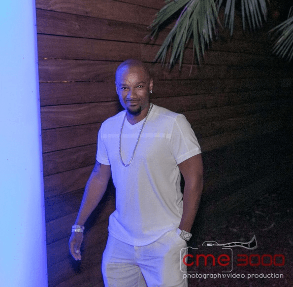 Big-Tigger-PRIVE-GRAND-OPENING-TREY-SONGS-freddy-o-595x396