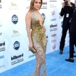J Lo Returns to American Idol for Season 13