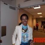 Lauryn Hill Plans Fall 2013 Tour