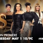 R&B Divas Season 2 / Episode 1 Recap