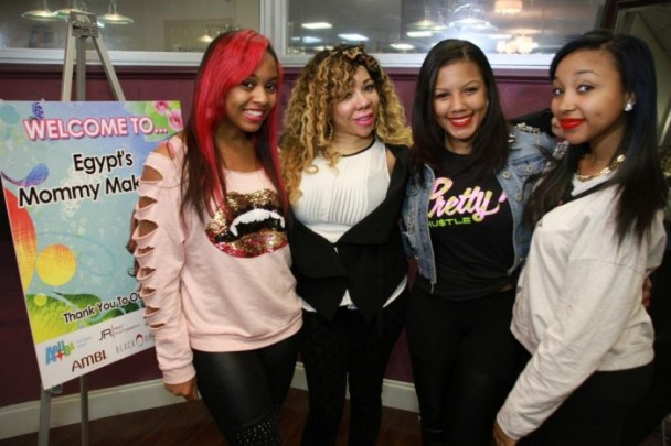 The-OMG-Girlz-and Tameka-Tiny-Harris