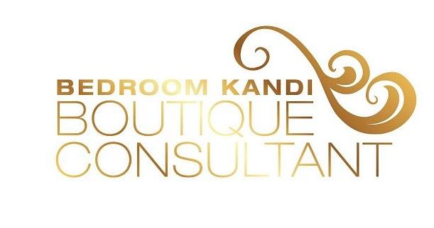 Bedroom Kandi For Men4