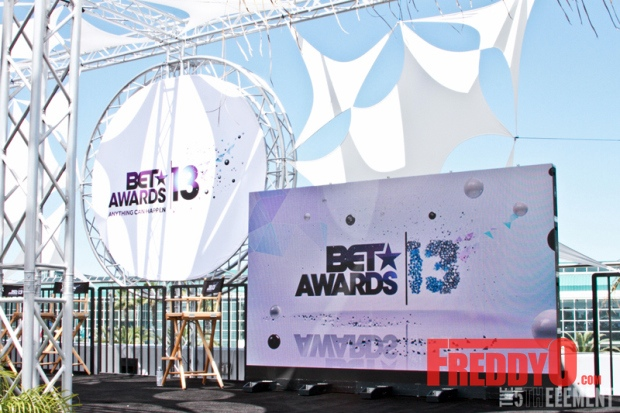 bet-2013-awards-nominees-performers