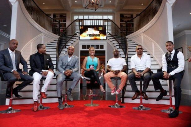 bet-house-husbands-reunion-show1