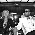 Music News: Jay-Z Denies That Beyonce is Pregnant