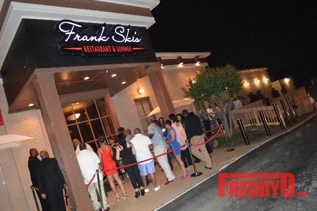 frafrank-ski-birthday-party-freddy-o