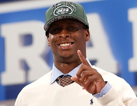geno-smith-draft-freddy-o