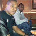 NFL Investigates Jay-Z's Roc Nation Sports
