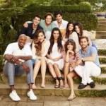 The Kardashians Going Broke