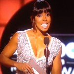 Kelly Rowland Joins Judges Table on X-Factor Season 3