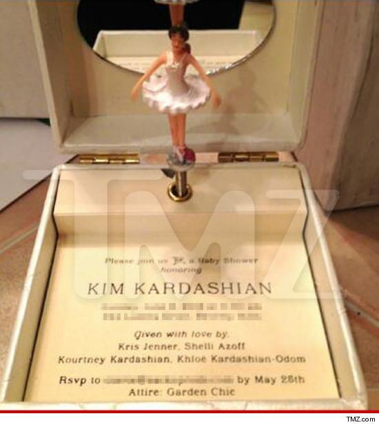 kim-kardashian-kanye-kimye-baby-shower-invite-freddy-o