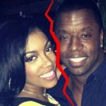 New Trailer for RHOA Season Six: Porsha Stewart Suggest Kordell Stewart is GAY