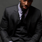 Exclusive Lifestyle Interview with Kyle Arrington Starting Cornerback of the New England Patriots