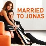 """Married To Jonas"" Finale Addresses Joe's Rumored Sex Tape"