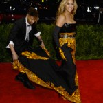 """Beyonce  Says Reaction to Cuba Trip Was """"Quite Shocking"""""""