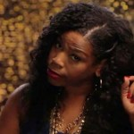 Nicci Gilbert Opens Up About R&B Divas, Curvato, and More