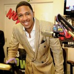 "Nick Cannon Steps Down From Radio Program for MTV ""Wild N' Out"" Show"