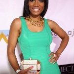 PHOTOS: Erica Dixon, Shay Johnson, Lisa Wu & more attend UPTOWN Magazine's PROJECT13