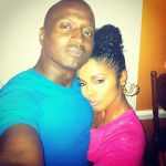 Love and Hip Hop Atlanta's Kirk and Rasheeda Separating?