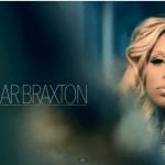 "New Video: Tamar Braxton ""The One"""