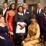"Tyler Perry brings Success to OWN with ""The Haves and The Have Nots"""