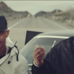 """New Video: T.I. Featuring Cee-Lo Green – """"Hello"""""""