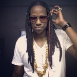 2 Chainz Appears On Wendy Williams, Talks Bankroll Fresh And Lil Wayne