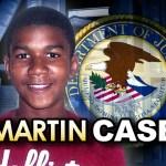 Trayvon Martin Murder Trial Begins.