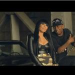 "New Video: Bridget Kelly ft. Kendrick Lamar – ""Street Dreamin"""