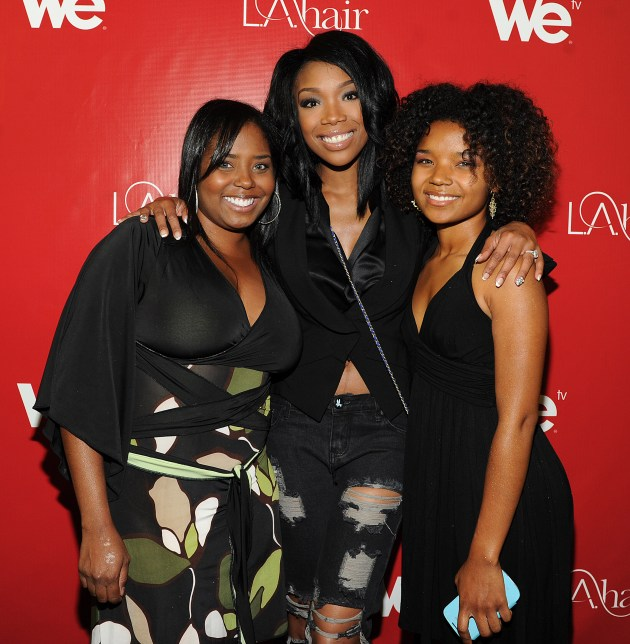 Shar-Jackson-Brandy-and-Cassie-Jackson-Reality-at-WE-tvs-LA-HAIR-Season-2-Premiere-Party-Freddy-O