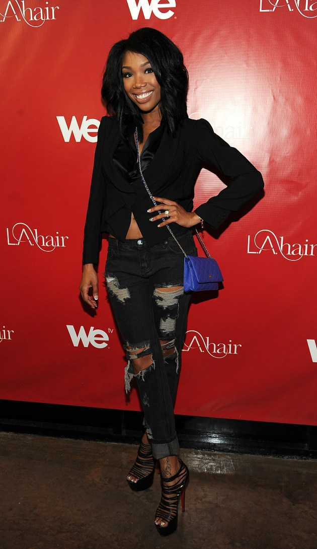 Singer-Brandy-at-WE-tvs-LA-HAIR-Season-2-Premiere-Party-Freddy-O