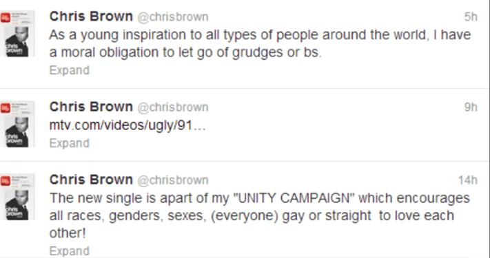 chris-brown-unity-campaign-freddy-o