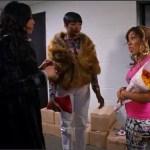 Love & Hip Hop Atlanta Season 2 Episode 7 Recap