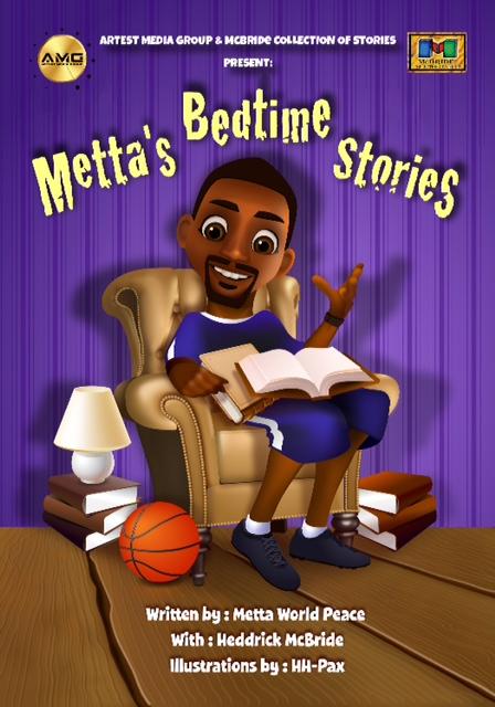 metta-world-peace-predicts-nba-finals-winner