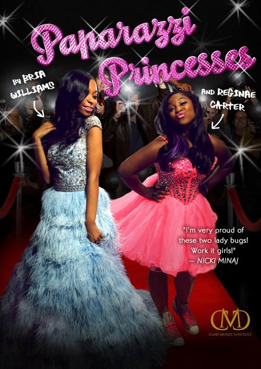 paparazzi-princesses-freddy-o