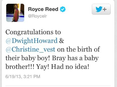 royce-reed-tweets-dwight-howard-freddy-o