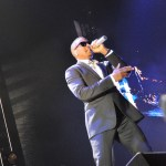 PHOTOS: Essence Festival Part 1: Friday and Saturday featuring Brandy, Charlie Wilson, Keyshia Cole, Trey Songz,and More