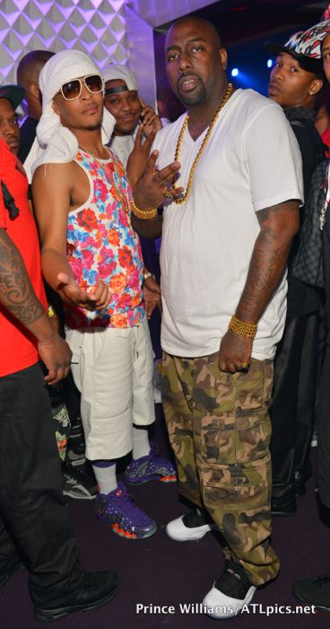T.I .-Trae-the- Truth-Americas-Most-Wanted-Afterparty-Atlanta