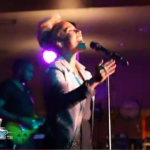 VIDEO: Emeli Sande's First US Festival Performance in the Ford Super Lounge at #EssenceFest 2013